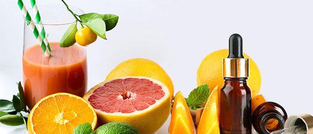 فروش اسانس میوه