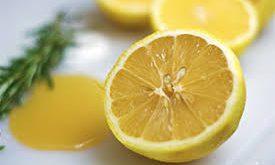 فروش طعم دهنده لیمویی