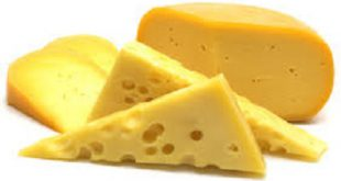 خرید طعم دهنده پنیری