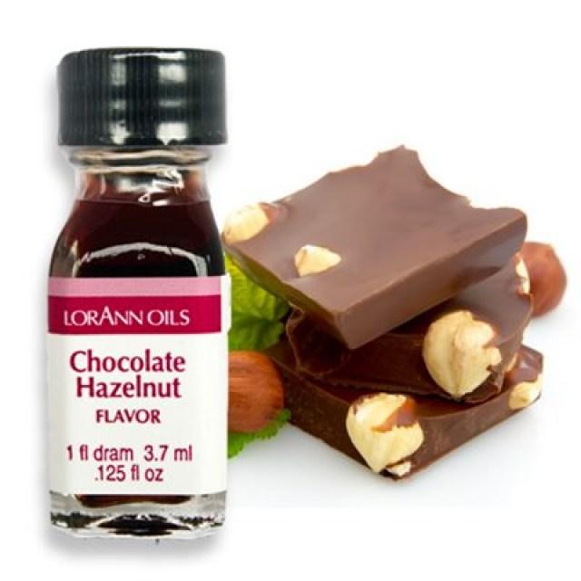 اسانس شکلات سیناکو وارداتی