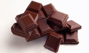 عرضه اسانس شکلات