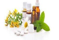 انواع اسانس های گیاهان دارویی