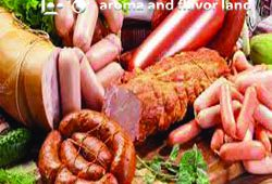 نمایندگی فروش عمده پایدارکننده گوشت